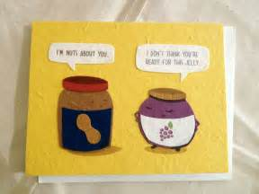 greeting card funny