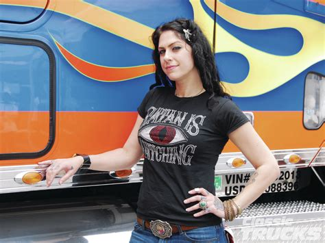 american pickers danielle arrested why was danielle colby cushman arrested
