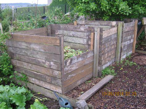 compost bin dw 174 s compost bin www imgkid the image kid has it