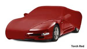 Best Car Cover For A Corvette Chevy Corvette Car Covers Best Corvette Car Cover Autos Post