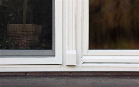 kunststofffenster auffrischen fenster fliegengitter 220 bersicht insektenschutz
