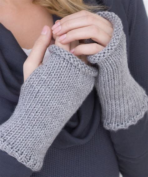 easy beginner knitting patterns beginner knitting patterns in the loop knitting