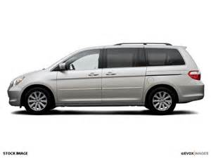 2005 Honda Odyssey Tire Size 2006 Honda Odyssey Spare Tire Size