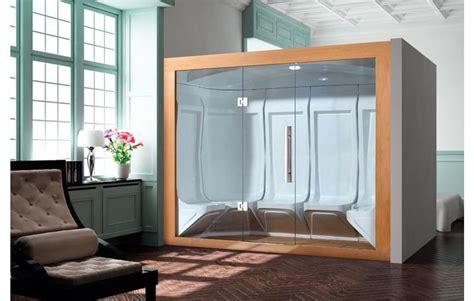 generatore di vapore per bagno turco prezzi bagno turco napoli with sauna per casa prezzi