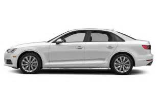 How Much Is Audi A4 New 2017 Audi A4 Price Photos Reviews Safety Ratings