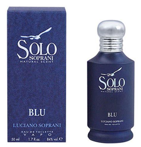 Parfum Luciano Soprani luciano soprani perfume a fragrance for