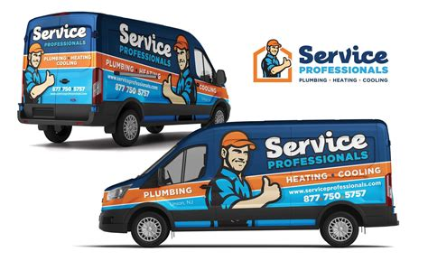 Plumbing Union Nj by Service Professionals Kickcharge Creative Kickcharge