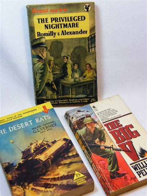 illegitimacy the battle your identity books books lot of 3 non fiction war story books was listed