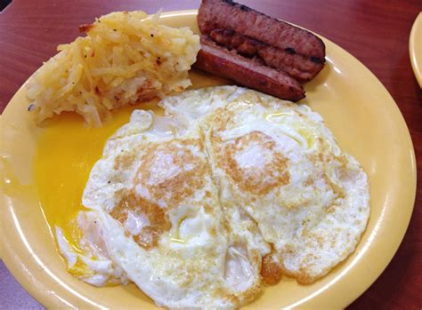 Golden Corral Breakfast Download Images Photos And Golden Corral Breakfast Buffet