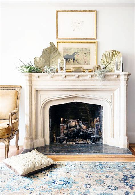 34 best images about tudor fireplaces on pinterest