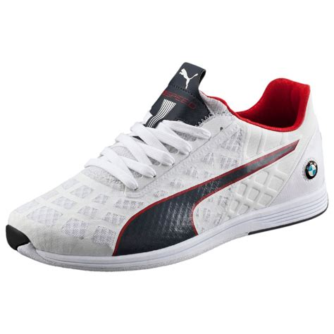 bmw shoes bmw evospeed 1 4 s shoes