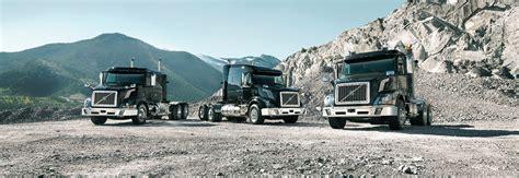usa volvo trucks volvo vnx volvo trucks usa