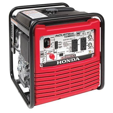 generac iq 2 000 watt ultra gasoline powered