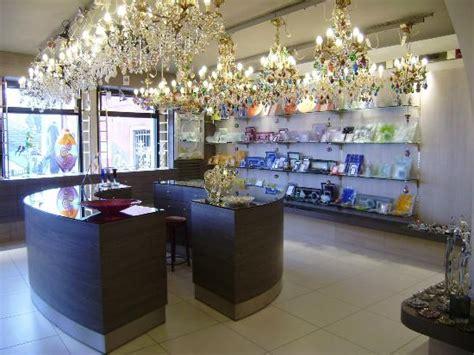 best murano glass factory entry picture of mazzega glass factory murano tripadvisor