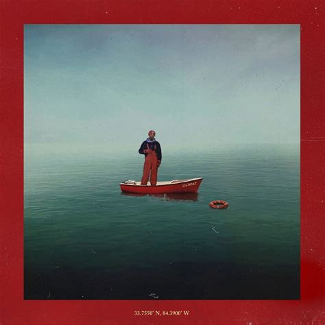 lil boat lyrics sink or swim deciphering the artist that is lil yachty