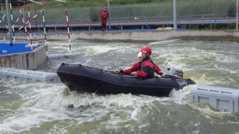 inflatable boats glasgow whaly 370 ribs and inflatable boats for sale in glasgow