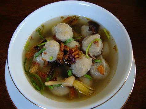 neesas kingdom  makanan khas palembang