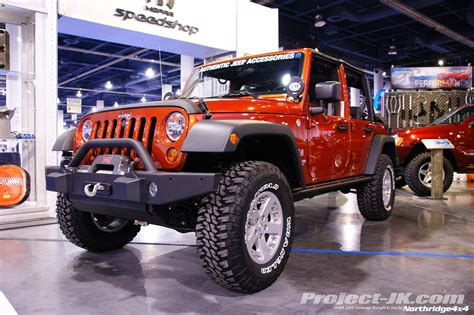 so who makes a 2 inch lift kit jk forum the top