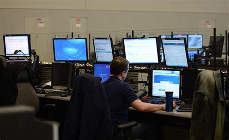 aviation works 4u 187 aircraft dispatcher