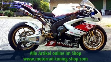 Www Motorrad Tuning Shop by Motorrad Tuning Shop Reisinger Rennsportverkleidung Made