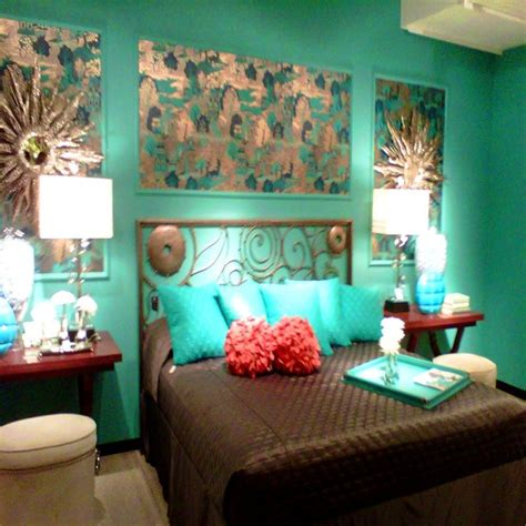 Lime Green Bedroom Ideas by Best 25 Lime Green Bedrooms Ideas On Lime