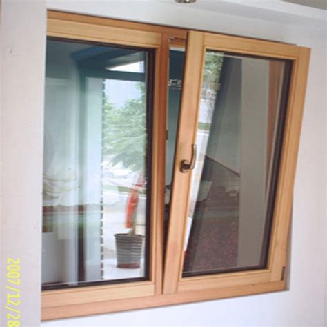 house windows prices alu clad wood house windows prices sliding glass window replacement