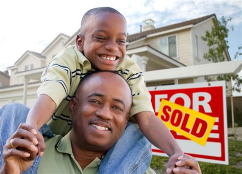 what do you need to buy your first house ocala first time homebuyers what you need to know