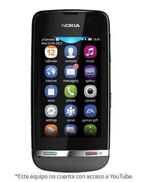 configurar internet nokia lumia 520 soporte movistar nokia asha 311 soporte movistar