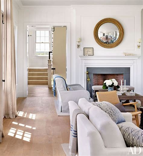 nantucket home decor visit victoria hagan s nantucket home photos