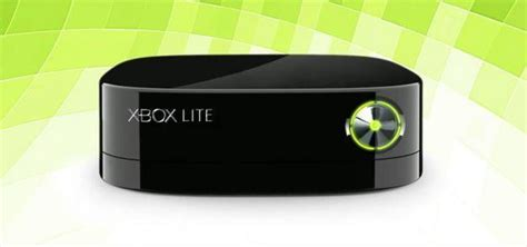 microsofts  console    called xbox play