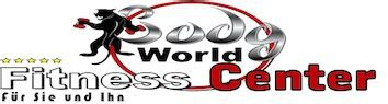 Fitness World Logo 9 mybestgym fitnessstudio in meiner n 228 he