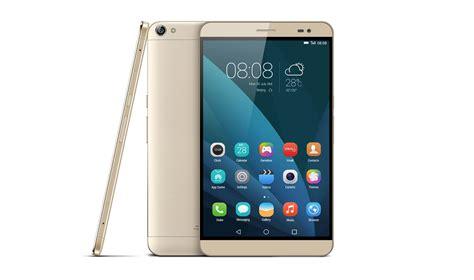 mobile m2 i migliori tablet con schermo da 8 pollici wired