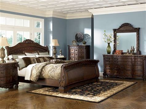 costco bedroom set costco furniture bedroom sets photo king size clearance at
