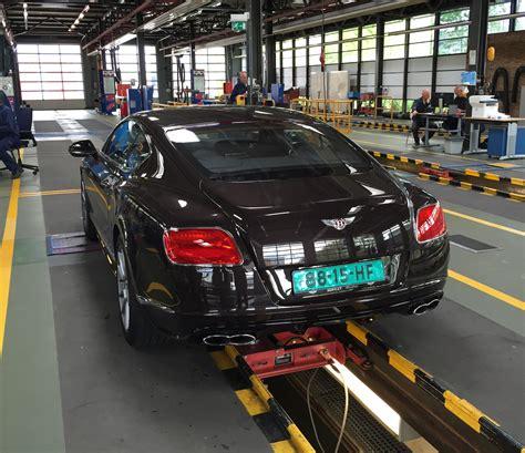 Import Auto by Auto Importeren Voorkom Negatieve Verrassingen Das Import