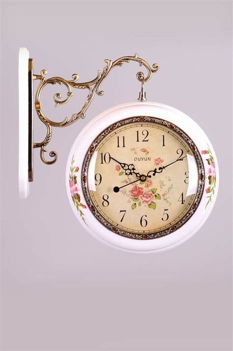 big decorative wall clocks 2014 new decorative clockgrandfather clock decorative