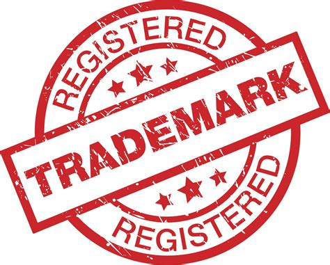 trademark section 8 how to create a trademark that s truly distinctive