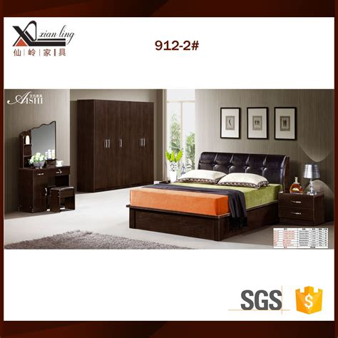 hotel bedroom set furniture buy hotel bedroom set