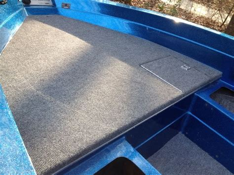boat carpet glue lowes 17 best images about bass boat overhaul on pinterest you