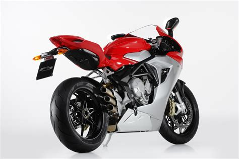 Mv Motorrad by Mv Agusta F3 Motorcycles Photo 31363400 Fanpop