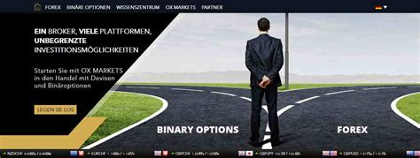 wann öffnet sich muttermund wann ffnet der forex markt binaere optionen 24 grupo