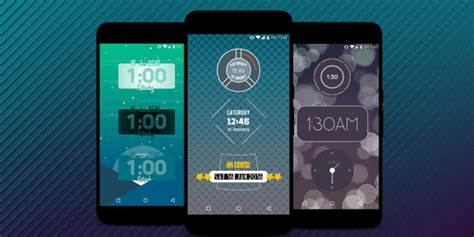 best widgets for android best new android widgets march 2016 2