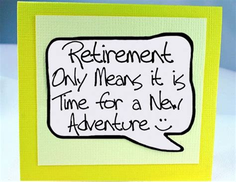 free printable retirement quotes best 25 retirement sayings ideas on pinterest