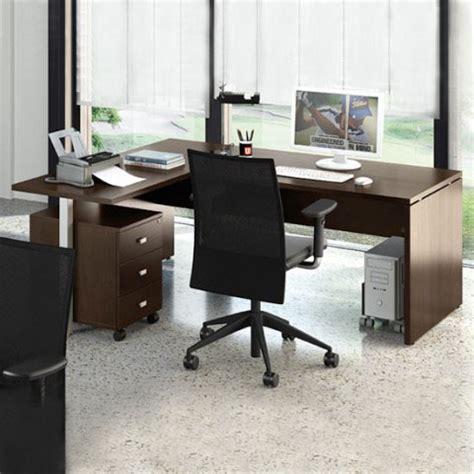 arredamento ufficio prezzi mobili ufficio prezzi