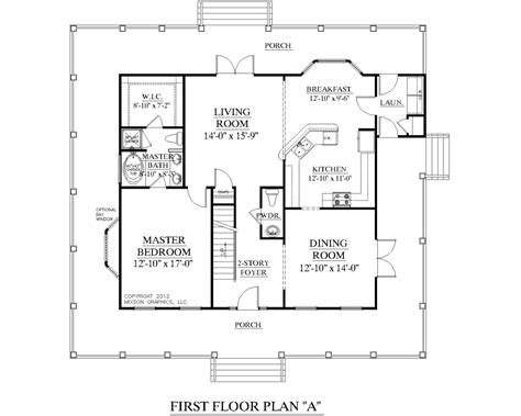 1 Level House Plans modern rustic house plans simple cabin by with wrap around