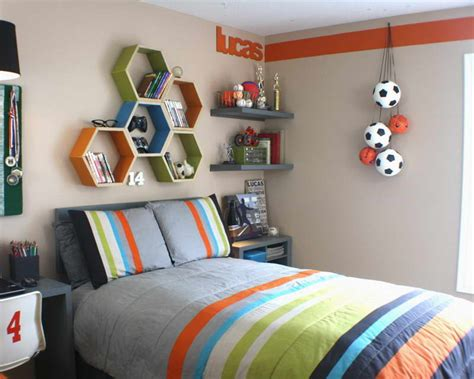 miscellaneous boy room paint ideas interior decoration and home design