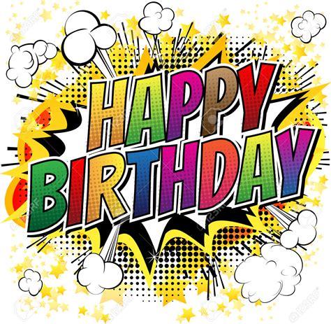 Superhero Birthday Meme - superhero birthday wishes google search birthday