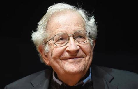 Noam Chomsky Essays by Noam Chomsky In Obama S Sangfroid Qantara De