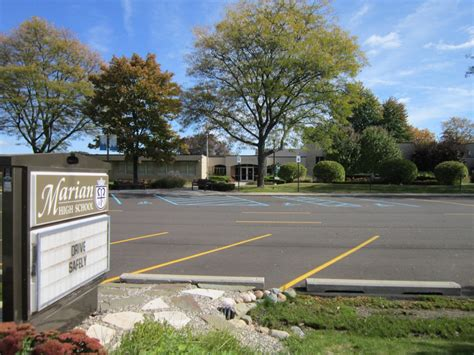 bloomfield michigan real estate homes for sale