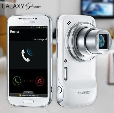 Samsung Galaxy S4 Zoom samsung india launches galaxy s4 mini and