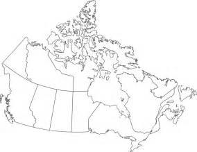 무료 벡터 그래픽 지도 캐나다 지방 영토 앨버타 브리티시 컬럼비아 pixabay의 무료